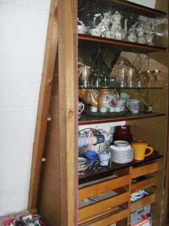 Островные столы на кухню кухни в орле